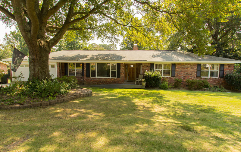 Yorkshire<br /> 6340 Kemberly Street<br /> Columbia, SC 29209