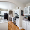 Kitchen-Before Reno-7