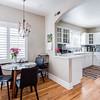 Kitchen-Before Reno-1