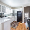 Kitchen-Before Reno-2