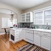 Kitchen-Before Reno-4