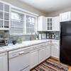 Kitchen-Before Reno-3