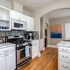 Kitchen-Before Reno-5