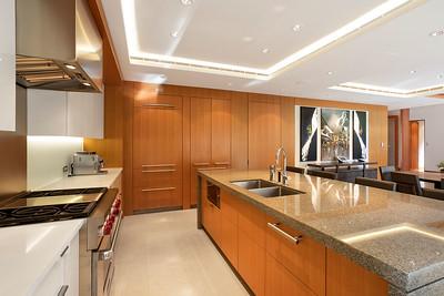 6362 Kitchen 2