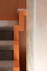 6362 Stairway Detail 3