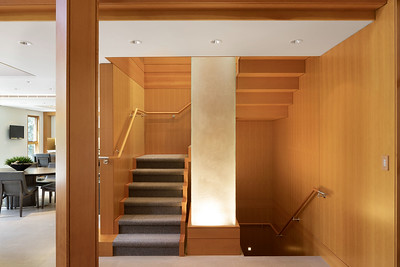 6362 Stairway