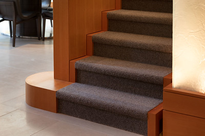 6362 Stairway Detail 1
