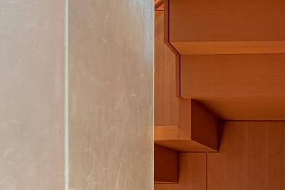 6362 Stairway Detail 2