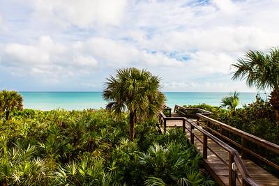 638 Ocean Road - Johns Island -54