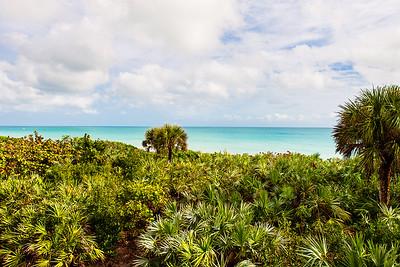 638 Ocean Road - Johns Island -58