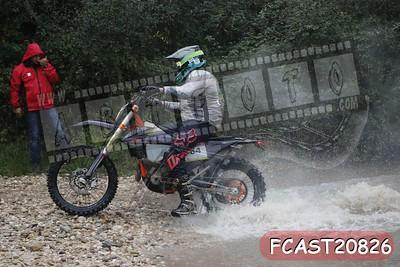 FCAST20826