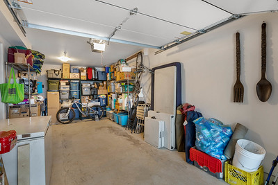 B64 Garage 1