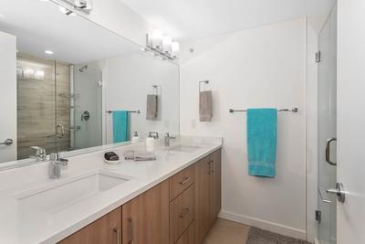 B64 Bath 1
