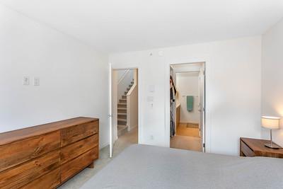B64 Bedroom 1B
