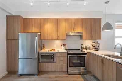 B64 Kitchen 2
