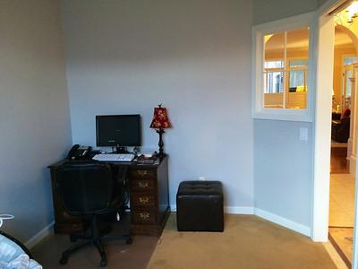 Level 1 Office