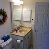 Level 2 Full Bathroom
