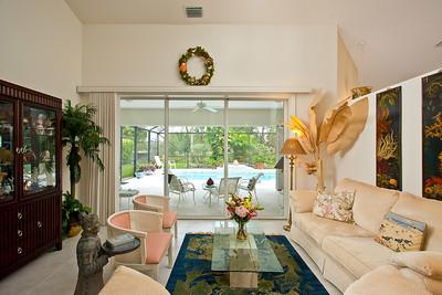 640 23rd Street - January 11, 2012-24-Edit