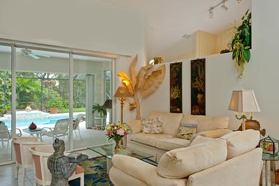 640 23rd Street - January 11, 2012-20-Edit