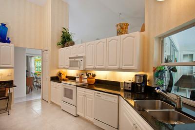 640 23rd Street - January 11, 2012-115