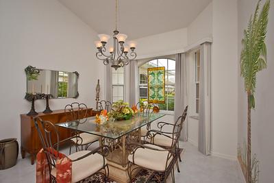640 23rd Street - January 11, 2012-48