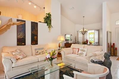 640 23rd Street - January 11, 2012-41
