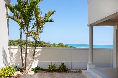 6408 Ocean Estates Drive - Avalon -333