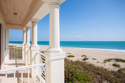 6408 Ocean Estates Drive - Avalon -174