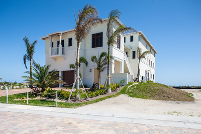 6408 Ocean Estates Drive - Avalon -358