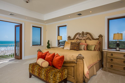 6408 Ocean Estates Court - Avalon Beach-174-Edit-Edit