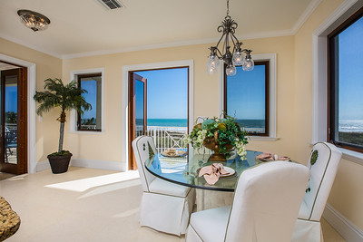 6408 Ocean Estates Court - Avalon Beach-114-Edit