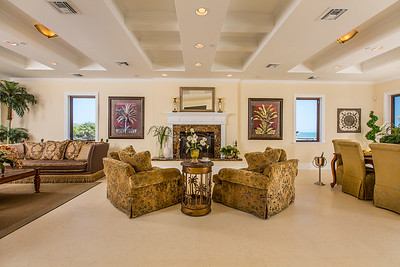 6408 Ocean Estates Court - Avalon Beach-21-Edit