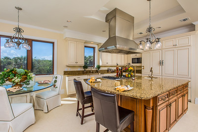 6408 Ocean Estates Court - Avalon Beach-147-Edit