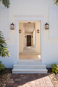 6408 Ocean Estates Drive - Avalon -344
