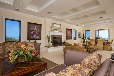 6408 Ocean Estates Court - Avalon Beach-57-Edit
