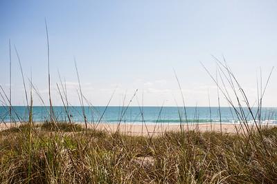 6408 Ocean Estates Drive - Avalon -62