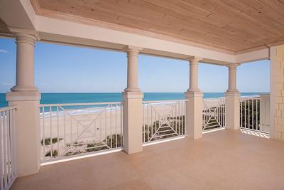 6408 Ocean Estates Drive - Avalon -292
