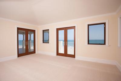 6408 Ocean Estates Drive - Avalon -280