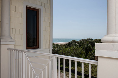 6408 Ocean Estates Drive - Avalon -238