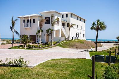 6408 Ocean Estates Drive - Avalon -354