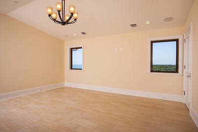 6408 Ocean Estates Drive - Avalon -272