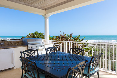 6408 Ocean Estates Court - Avalon Beach-155