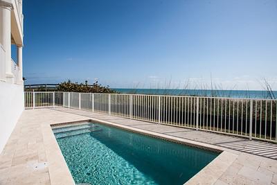 6408 Ocean Estates Drive - Avalon -59