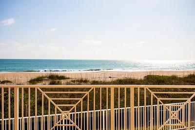 6408 Ocean Estates Drive - Avalon -19