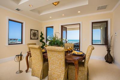6408 Ocean Estates Court - Avalon Beach-79-Edit-Edit-Edit