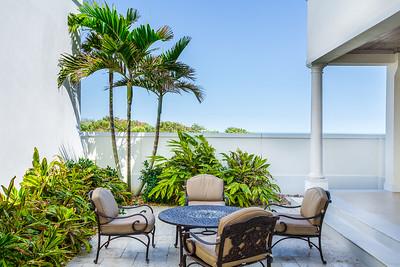 6408 Ocean Estates Court - Avalon Beach-208-Edit