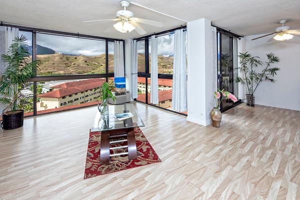 Real Estate Listing Photos_2018