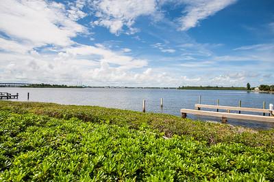 641 Lake Drive - Riomar Bay II South -29