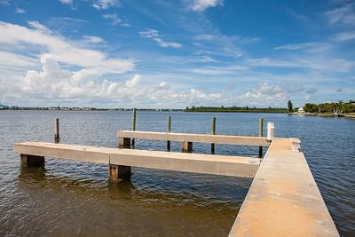 641 Lake Drive - Riomar Bay II South -32