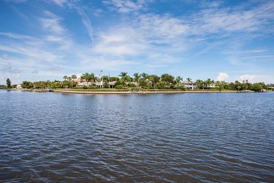 641 Lake Drive - Riomar Bay II South -42